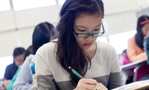 Học sinh Thái Lan phải thi môn giáo dục giới tính để tốt nghiệp