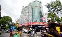 Bị phạt 148 tỉ, Nguyễn Kim có bị truy thu danh hiệu nộp thuế tốt?