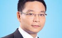 Chủ tịch HĐQT VietinBank làm Phó chủ tịch UBND tỉnh Quảng Ninh