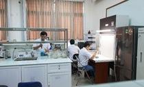 Đại học Duy Tân có 340 công bố ISI trong năm 2017