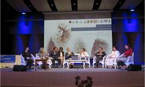 ĐH Duy Tân nỗ lực với đào tạo nghiên cứu di sản, bảo tồn di sản