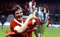 Chung kết Champions League: Công thần Liverpool chọn Real Madrid