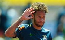 Neymar tự nhận mình 'số 1' thế giới