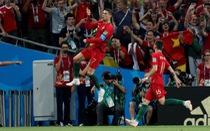 Ronaldo lập hat-trick, Bồ Đào Nha kịch tính hòa Tây Ban Nha 3-3