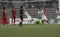 Thua Việt Nam 0-3 là thất bại nặng nhất của Indonesia ở chung kết SEA Games