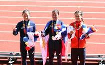 Vì sao cần cử vận động viên tranh tài Marathon ở SEA Games?