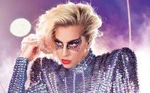 Bất ngờ hủy sô vì bệnh, Lady Gaga mua pizza xin lỗi fan
