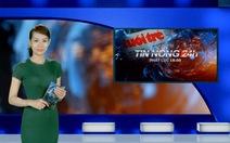 Tin nóng 24h: Hành trình xuyên Việt truy tìm tàu chở nix thải