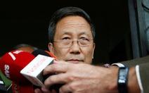 Đại sứ Triều Tiên bị Mexico trục xuất nói Mexico 'vô minh'