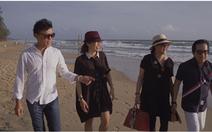 Về Việt Nam, Elvis Phương và Tuấn Ngọc cùng nhau đến Phú Quốc