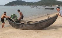 Xây hệ thống quan trắc môi trường 320 tỉ tại 4 tỉnh miền Trung