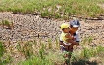 Tái cơ cấu nông nghiệp đừng bỏ quên thân phận nông dân
