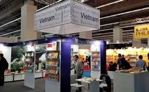 Viễn cảnh Amazon xâm chiếm toàn bộ thị trường Việt Nam