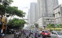Làm sao để lấy đô thị nuôi đô thị?