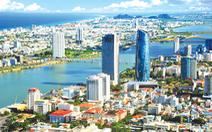 Địa ốc Đà Nẵng đón dòng vốn lớn