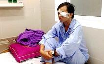 Khởi tố thêm hai người trong vụ hành hung bác sĩ ở Quảng Bình