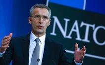 NATO cảnh báo 'thái độ liều lĩnh' của Triều Tiên