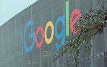 Google trả Apple hàng tỉ USD mỗi năm để được 'ở lại' iPhone