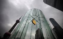 Apple đầu tư 1 tỉ USD xây trung tâm dữ liệu tại Trung Quốc