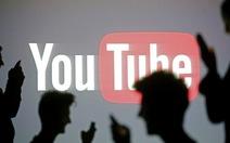 Youtube tiến thêm một bước trong loại bỏ nội dung cực đoan