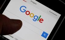 4 tố chất để được tuyển vào Google