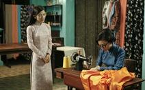 Cô Ba Sài Gòn đến Liên hoan phim quốc tế Busan 2017