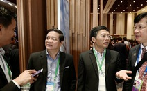 Thủ tướng nêu ba điểm bảo đảm Việt Nam tăng trưởng ổn định