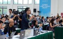 Sáng kiến của Việt Nam được đánh giá cao tại CSOM