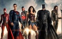 Không Superman, Batman và đồng đội sẽ làm gì trong Justice League?