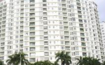 Dân phản ánh 'người lạ' vào chung cư, Ban quản lý nói gì?
