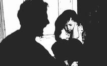 Hệ lụy tai hại của bé gái 4 tuổi do 'thân mật' quá mức với bố