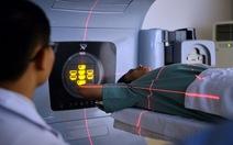 Vinmec miễn phí sàng lọc, hỗ trợ điều trị ung thư 15.000 người