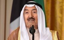 Thêm Kuwait trục xuất Đại sứ Triều Tiên