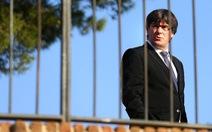 Catalonia vẫn mập mờ sau hạn chót