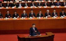 Video: Tóm lược bài phát biểu khai mạc đại hội Đảng của ông Tập