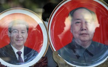 Giờ là lúc Trung Quốc 'bình thiên hạ'?