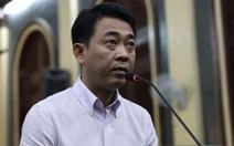Tổng giám đốc VN Pharma phủ nhận việc chi huê hồng bác sĩ 7,5 tỉ