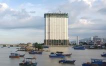 Người mua 'căn hộ vượt trần' có thể kiện Mường Thanh