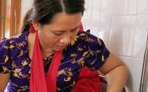 Từ chối truyền dịch, một phó trạm trưởng y tế xã bị chém