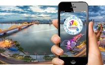 Thí điểm ứng dụng chatbot phục vụ du khách dịp APEC