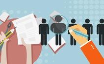 Báo Tuổi Trẻ tuyển phóng viên kinh tế