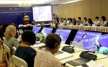 Phụ nữ cần phải được nâng cao quyền năng kinh tế
