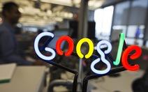 19 sự thật ngẫu nhiên về Google