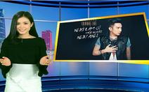 Giải trí 24h: Quang Hà tâm tình về 14 năm Nam tiến, 17 năm ca hát