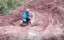 Không có nước nào lương về hưu như Việt Nam