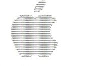 Apple 'giấu' thông điệp tuyển người sâu trong website
