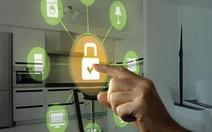 Phân tích 5 khía cạnh chính khiến IoT bảo mật kém