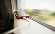 Mẹo sạc nhanh gấp đôi cho iPhone trong 5 phút