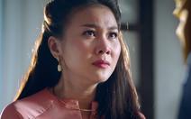Thanh Hằng: 'Tôi thành công không chỉ nhờ danh hiệu hoa hậu'