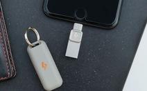 Những cách tốt nhất để tăng dung lượng lưu trữ cho iPhone
